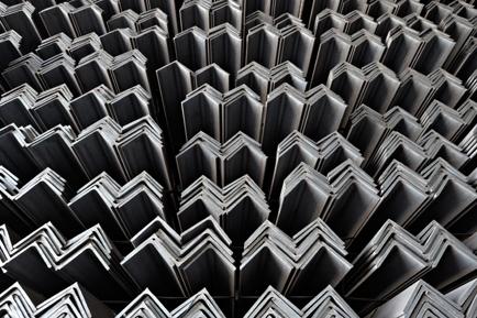 buy angle iron c henry steel